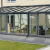 Patio Doors Shropshire Amp North Wales Replacement Patio