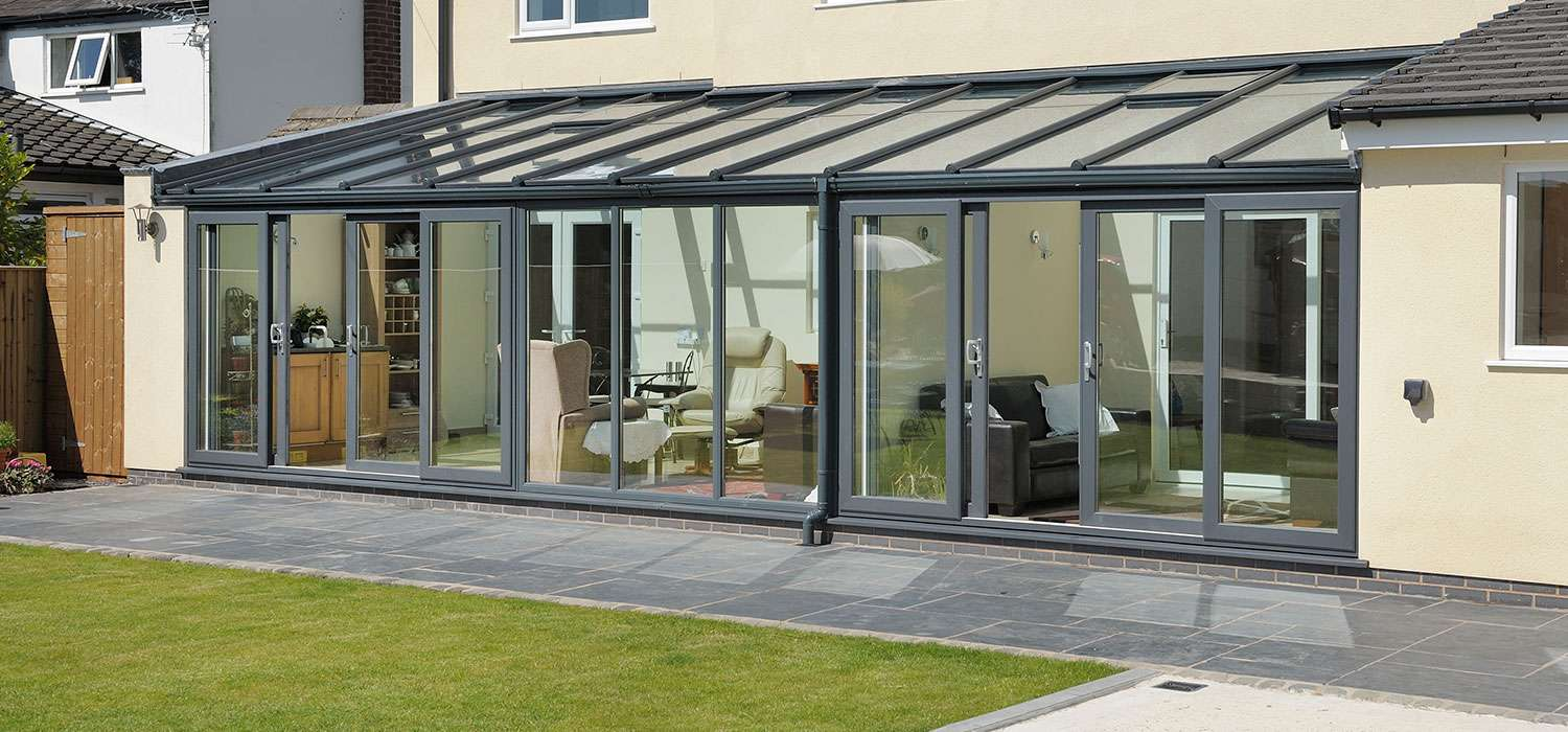 Patio Doors Shropshire North Wales Replacement Patio Doors From